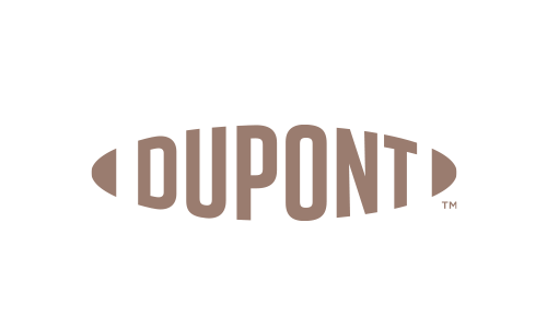 Dupont_brown_500x300px
