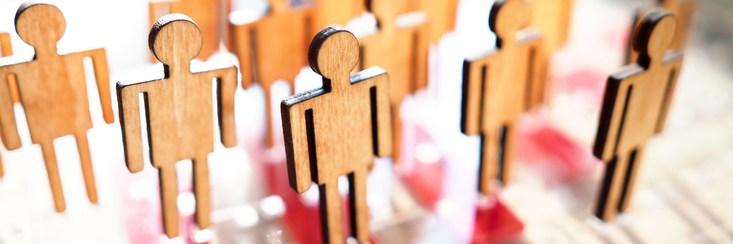 How Automated Recruitment Processes Reduce Time-to-insight